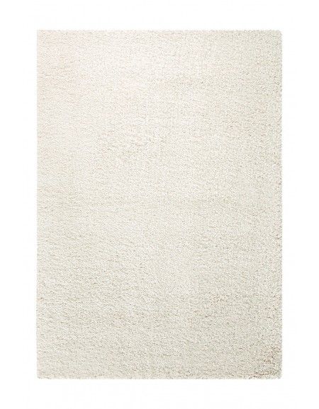 Corn Carpet