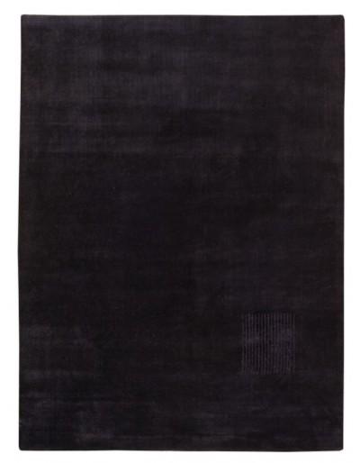Aria Black