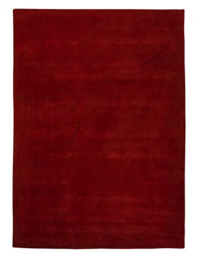 Dorian Red