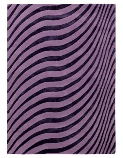Nadir Violet 160