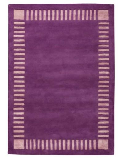Nadir Lilac 170
