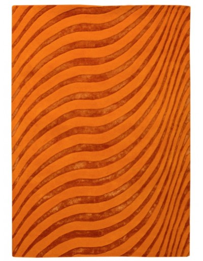 Nadir Orange 175