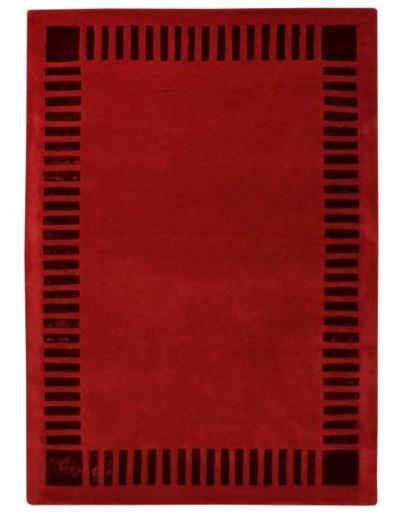 Nadir Red 180