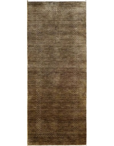 Lory loom cm200x80