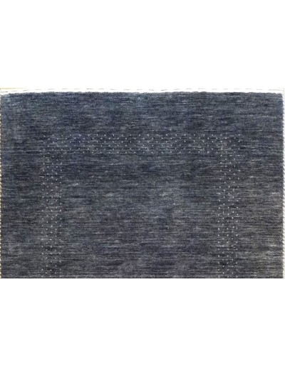 Lory loom cm150x100