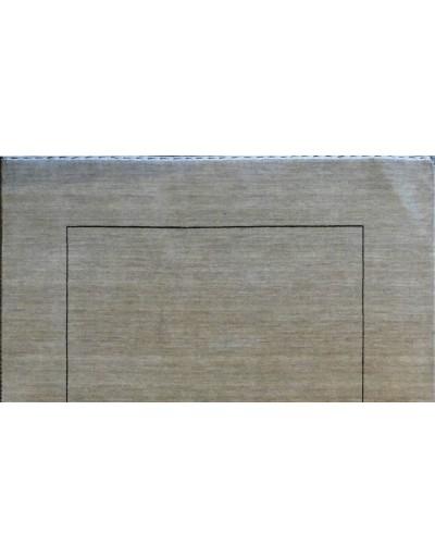 Lory loom cm200x140
