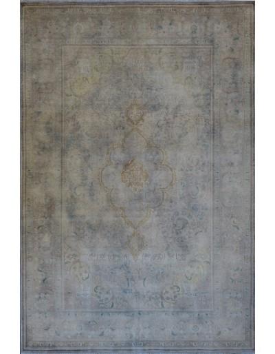Decolore' tabriz moderno cm290x195