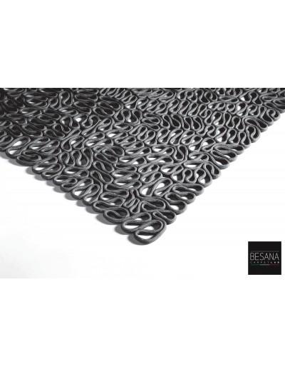 BAHAMAS, tappeto Besana, su misura