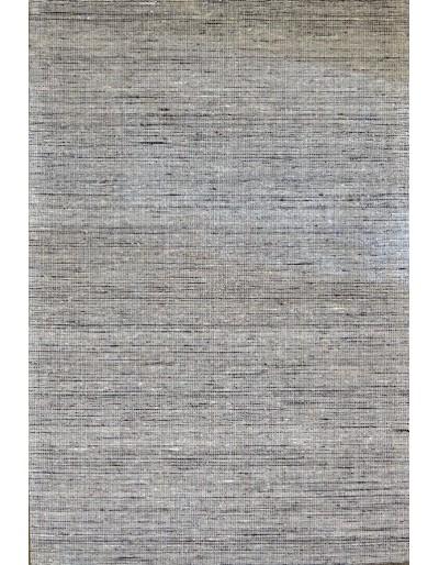 Tappeto moderno, bless, cm200x150