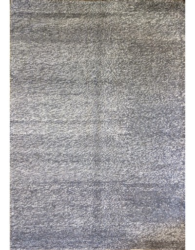 Tappeto moderno, anallergico, cm200x150