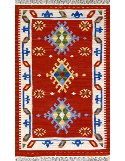 kilim India 150 x 90 cm
