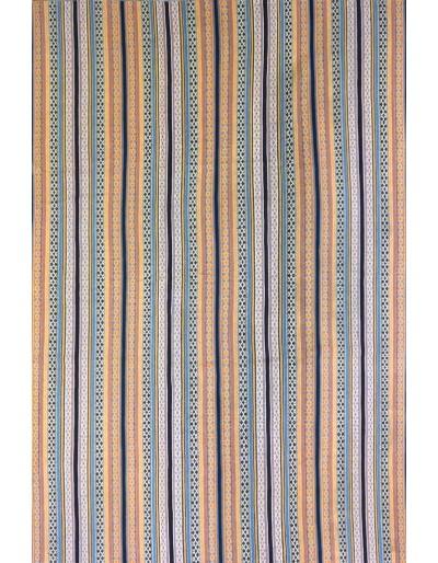 Kilim jajim Vecchio persiano 302 x 198 cm