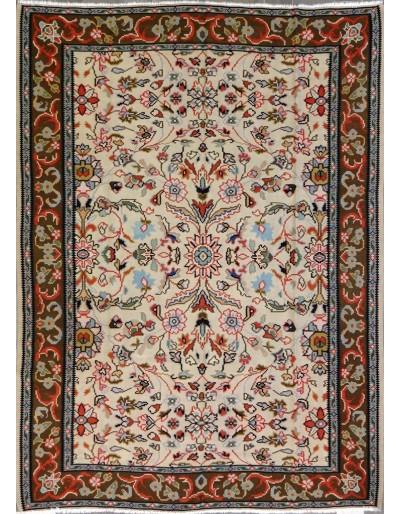 Kilim Karabagh vecchio 273 x 201 cm