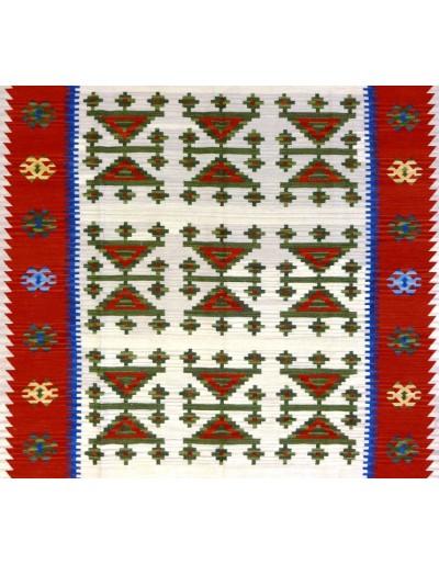 kilim India 300 x 200 cm