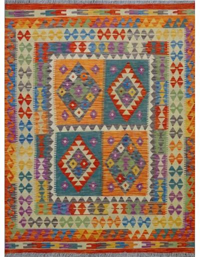 kilim Maimani 204 x 155 cm