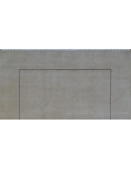 Tappeto moderno loom-lory cm240x1710