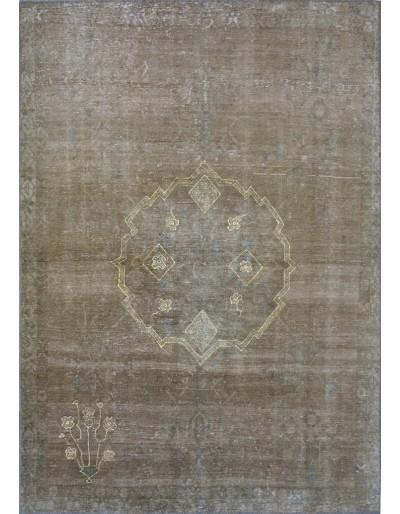 Tappeto moderno art collection persiano cm216x150