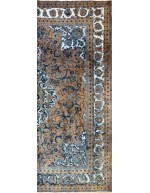 Tappeto decolorè rilievo cm380x292