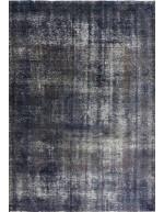 Tappeto moderno decolorè cm295x205