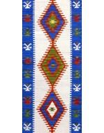 Tappeto kilim cm300x70