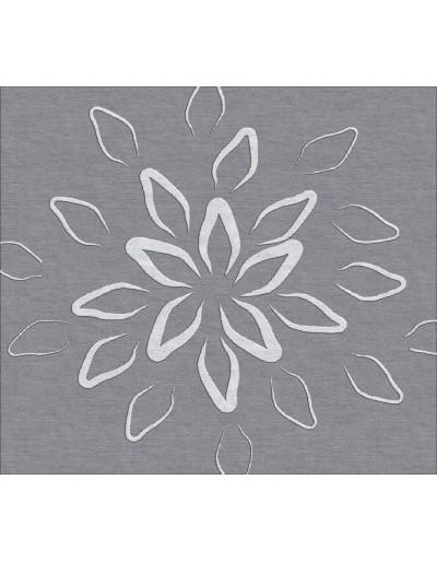 Tappeto moderno su misura Carpet_08c