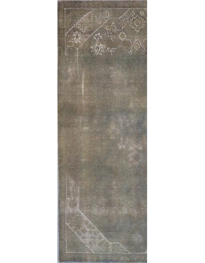 Tappeto moderno contemporaneo gold art cm248x149