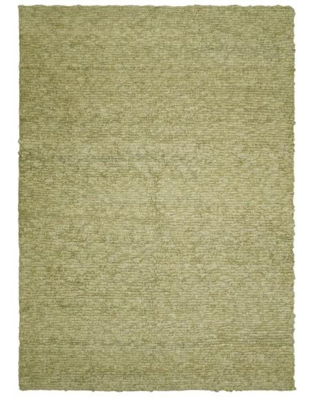 Tappeto moderno Loop il lana  varie dimensioni e colori