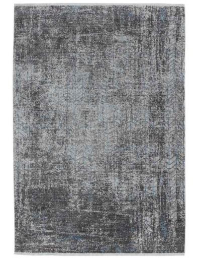 tappeto Arte Espina Antigua 300 grigio turchese