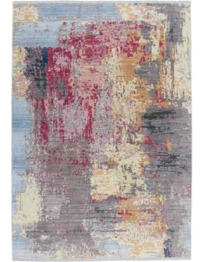 tappeto Arte Espina Antigua 400 multicolore