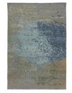 tappeto Arte Espina Blaze 100 multicolore blu
