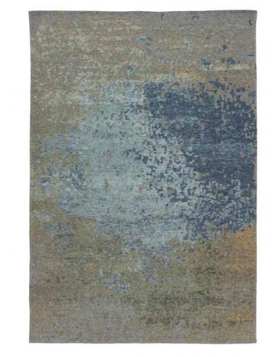 Arte Espina Blaze 100 multicolore blu