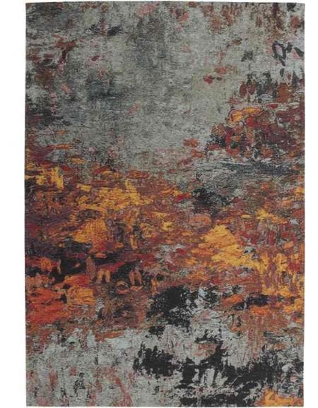 tappeto Arte Espina Blaze 400 multicolore