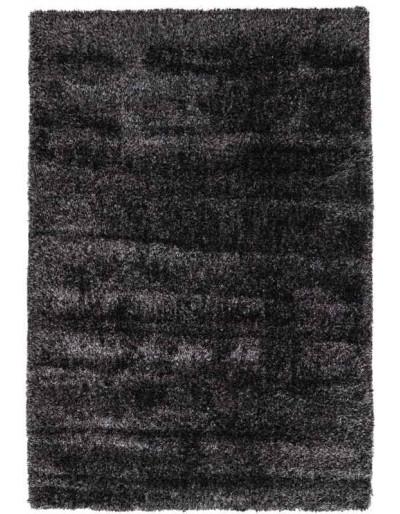 tappeto Arte Espina Grace Shaggy antracite