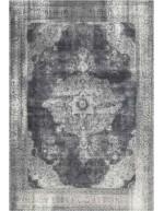 tappeto Arte Espina Vintage 8400 grigio