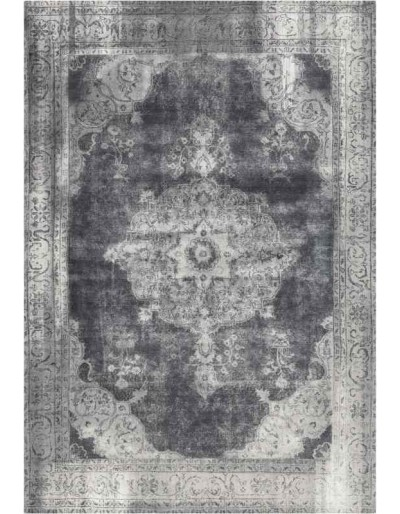 Arte Espina Vintage 8400 grigio