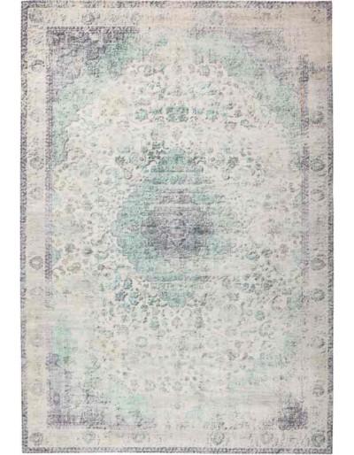 Arte Espina Vintage 8401 avorio verde