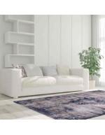tappeto Arte Espina Vintage 8403 blu