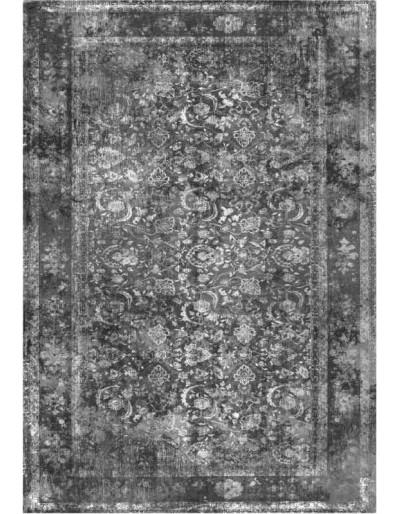 Arte Espina Vintage 8404 grigio