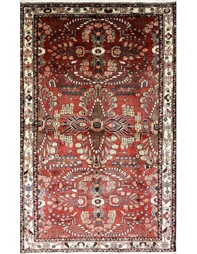 Tappeto persiano lilian cm213x135