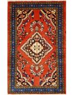 Tappeto lillian persiano cm135x77