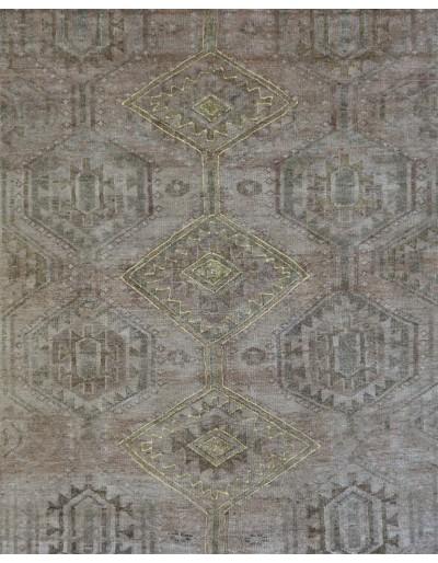 Tappeto moderno goold cm250x160