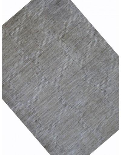 Tappeto Himalaya 203x140 cm