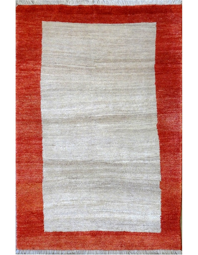 Tappeto Gabbe moderno 195x131