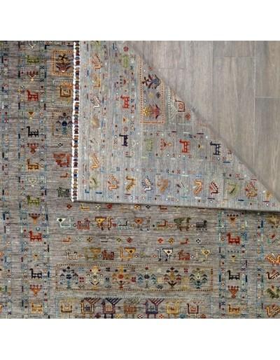 Zigler Rubin extra fine cm233x171