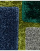 Cosy Textures