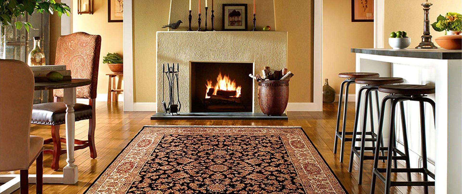 Il miglior sito per la vendita di tappeti